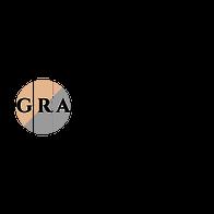GradRange Blog logo